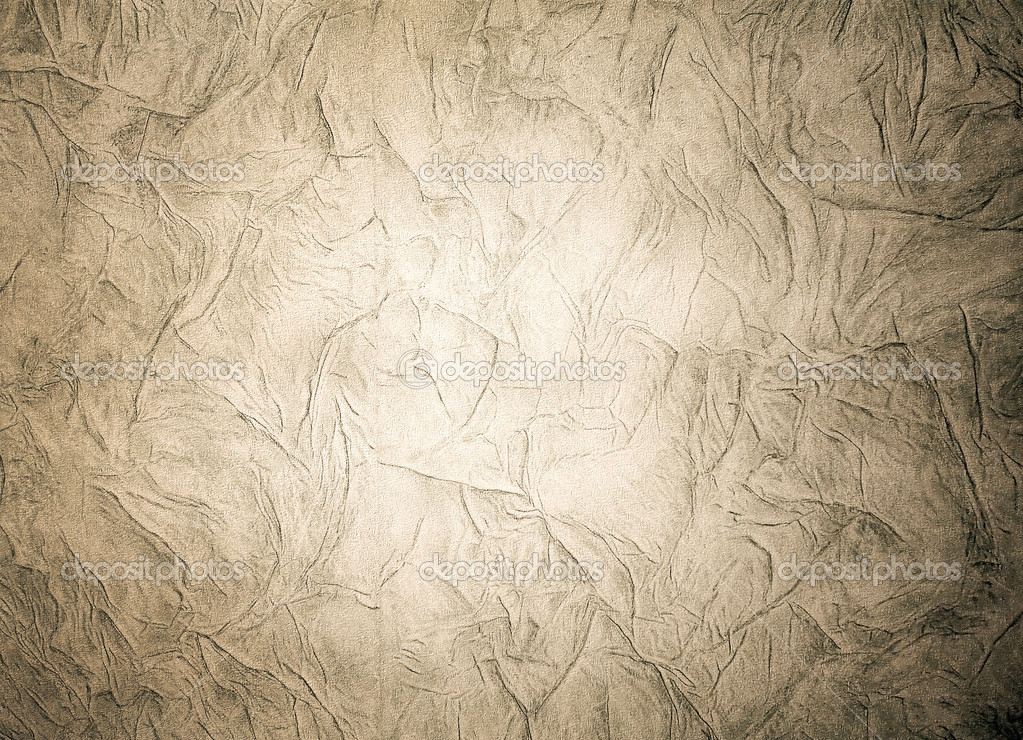 Grungy textured wall stock photo vladitto 25244699 - Texturize walls ...