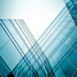 Business center — Stock Photo #25271013