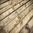 Stockfoto: Wooden floor