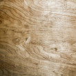 Stock Photo: Closeup of dark wood in square composition