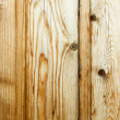 Abstract background of an old wood messy and grungy texture — Stock Photo