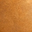 Stock Photo: Background of rusty metal plate texture