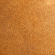 Background of rusty metal plate texture — Stock Photo