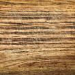 Wood messy and grungy texture — Stok fotoğraf