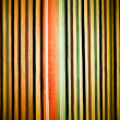 Vertical lines background — Stock Photo
