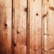 Background of an old wood messy and grungy texture — Stock Photo
