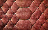Shabby red texture — ストック写真