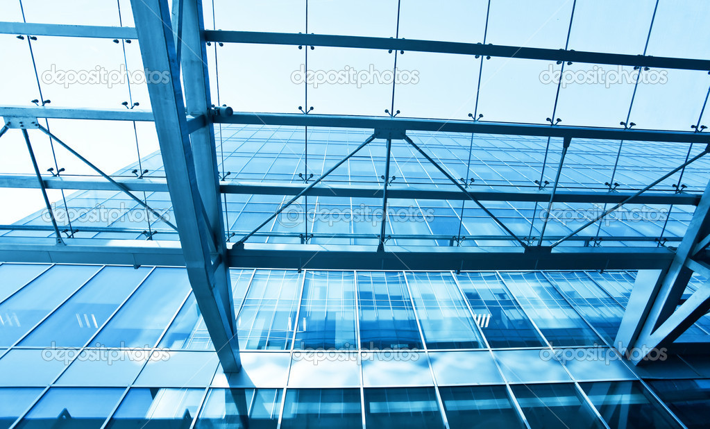 the glass ceiling a perspective of