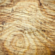 Abstract background of an old wood messy and grungy texture — Lizenzfreies Foto