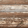 Vintage wooden planks — Foto de Stock