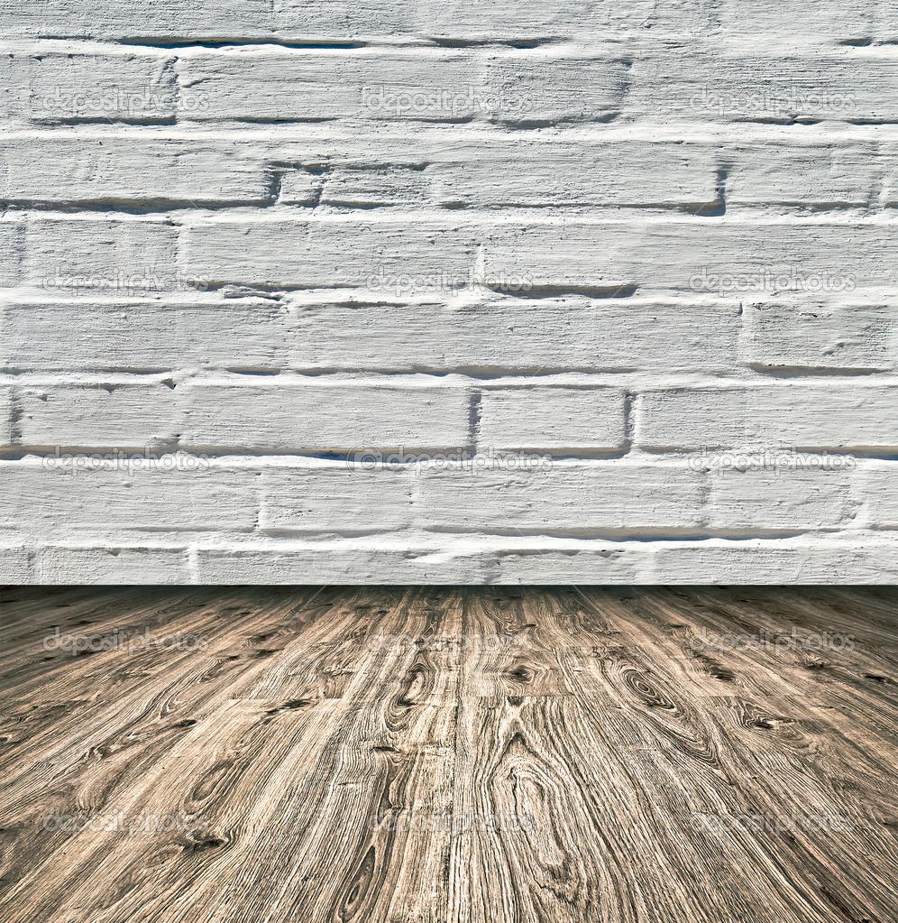 fond d ge grungy textur blanc brique et mur de pierre. Black Bedroom Furniture Sets. Home Design Ideas