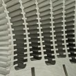 Close Up Of Heat Sink — Photo #19633247