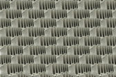 Abstract Close Up Of Heat Sinks — Stock Photo