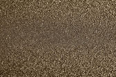Sandpaper. — Stock Photo