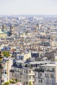 パリ、フランス — ストック写真