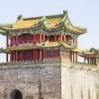 The famous Summer Palace, Beijing, China — Stock Photo