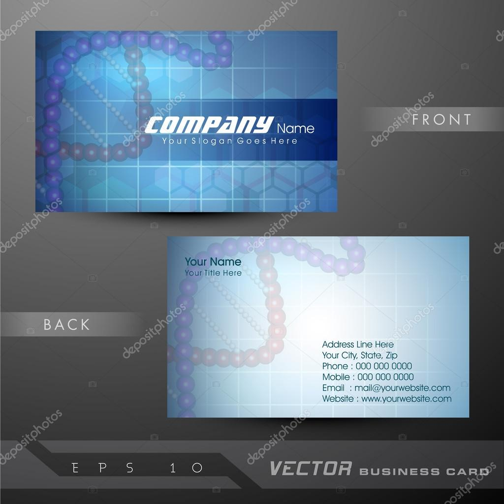 Business Cards Design Software Free Mac Gallery - Card Design And ...