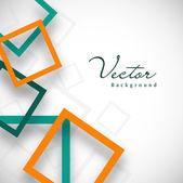 Hi tech resumen antecedentes. eps 10 — Vector de stock