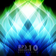 Abstract background. EPS 10. — Vecteur