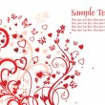 Vector illustration design card — Stock Vector #1881063