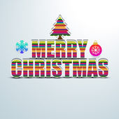 Happy New Year 2014 celebration background. — Stock Vector