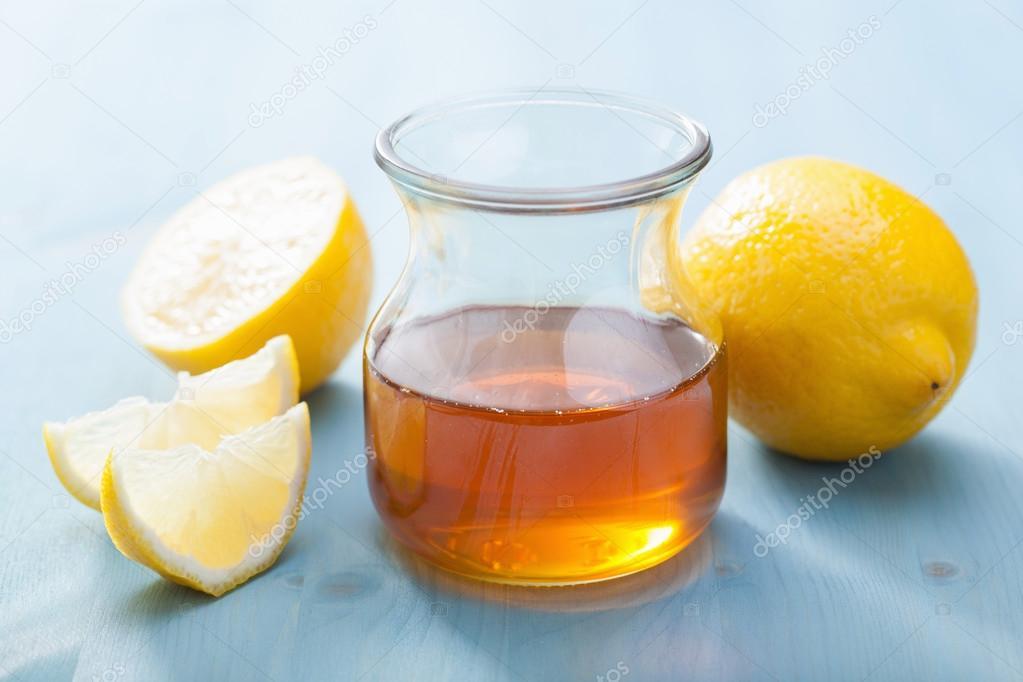 имбирный чай для похудения с лимоном рецепт