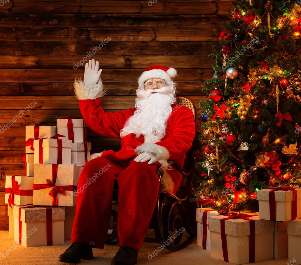 Very Best Santa Claus Sitting in Chair 1024 x 900 · 282 kB · jpeg