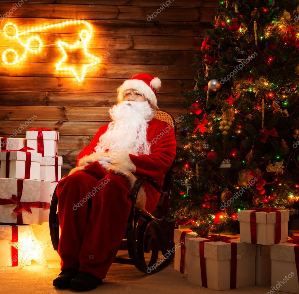 santa claus chatrooms Download call & chat with real santa apk 21 and all version history for android call santa claus free chat with santa claus.