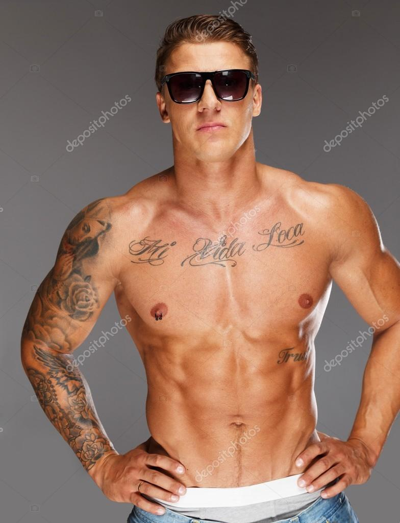 Top Vaqueros Vectores Gratis Images For Pinterest Tattoos