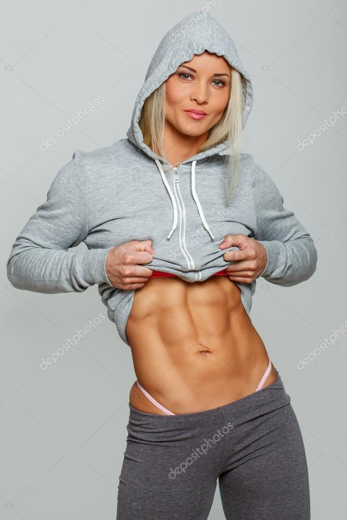 depositphotos_24457983-Fit-woman-in-spor