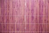 Bambus — Zdjęcie stockowe