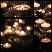Ljus — Stockfoto