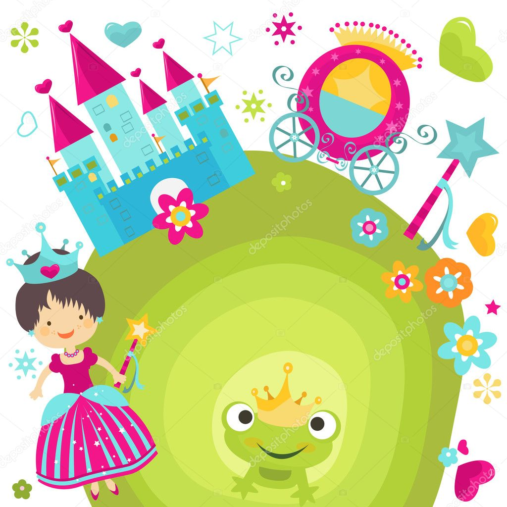 vector free download princess - photo #25