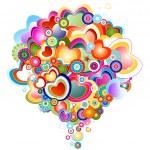 Love — Stock Photo #2425942