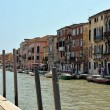 Cityscape of Venice. — Stock Photo