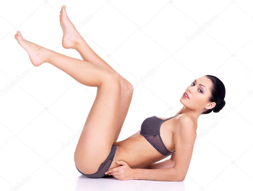 Красивая грудь » ПОРНО - Смотреть реально сладкие порно