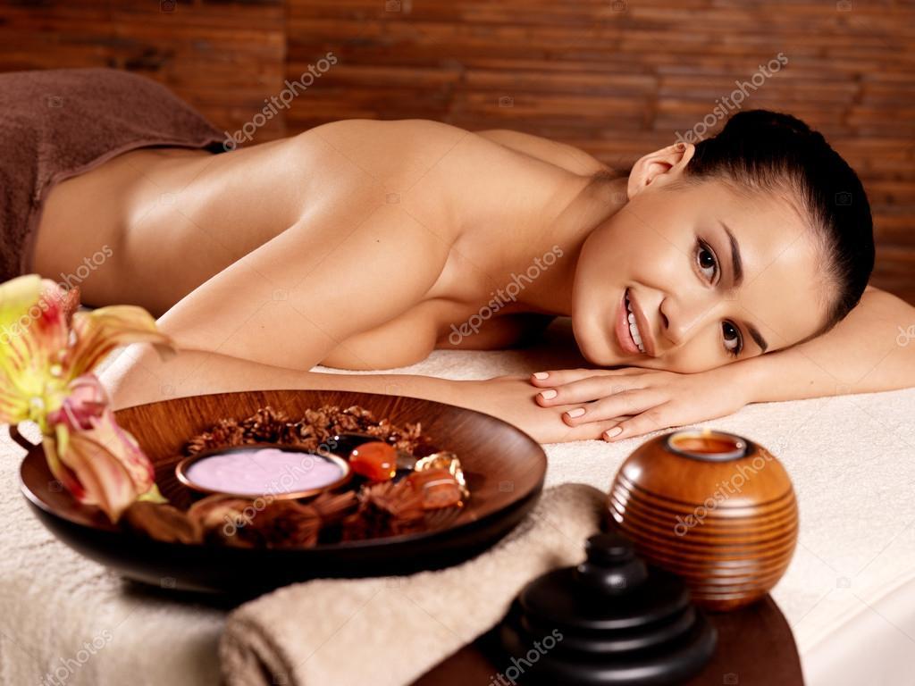 spa i gävle massage söderhamn