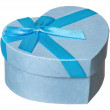Gift box — Stock Photo #19664005