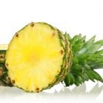 Постер, плакат: Pineapple