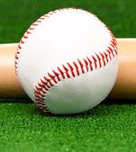 Honkbal — Stockfoto