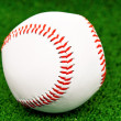 Baseball ball — Stock Photo #35392397