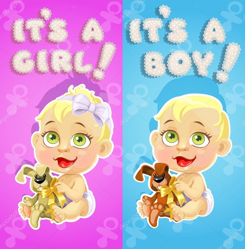 Поздравление маме двойняшек мальчиков фото 231