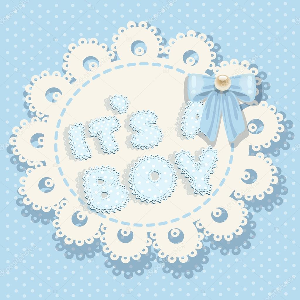gallery images and information baby shower background boy