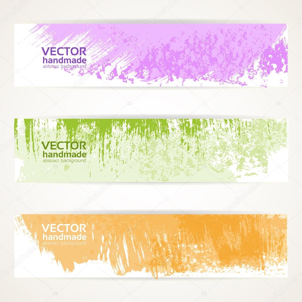 vector selective coloring paint - photo #30