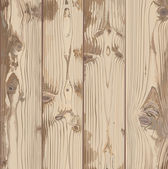 Hand-painted texture of light wood — Vecteur