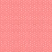 Seamless modeli pembe kalpler Sevgililer — Stok Vektör