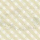 老式的米色模式的交叉带 — 图库矢量图片