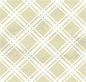 Seamless pattern from the diagonal cells — Stok Vektör