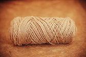Cuerda. — Foto de Stock