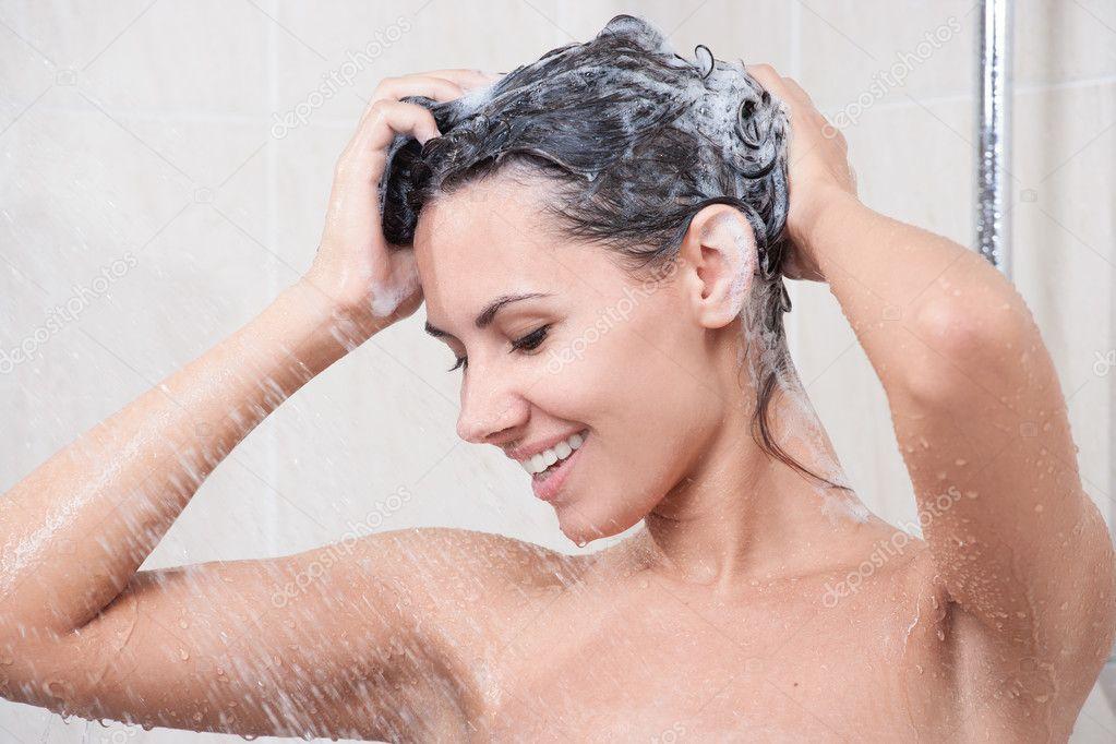 Эротическое описание мытья в душе фото 553-814